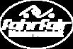 logo-fahrfair